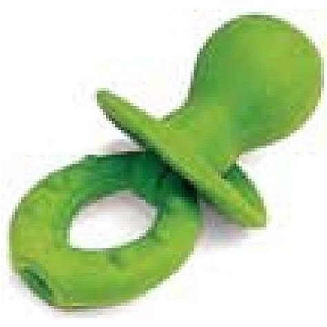puppy pacifier puppy pacifier 4 in products gregrobert pet supplies