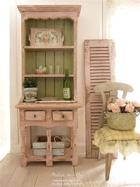 french country kitchen furniture best 25 green country kitchen ideas on pinterest grey