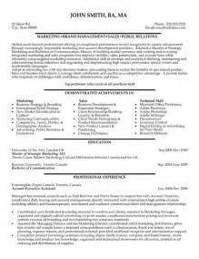 account executive assistant resume template premium