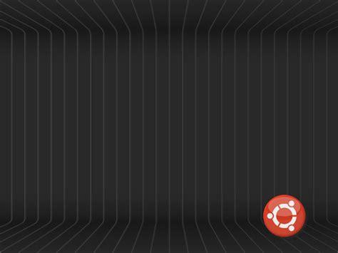 wallpaper hd ubuntu ubuntu hd desktop wallpaper desktop wallpapers