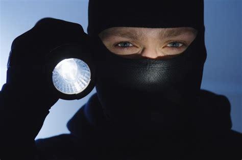 immagini di ladari nella mente di un ladro focus it