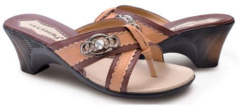 Sepatu High Heels 109 Pl toko sepatu cibaduyut grosir sepatu murah sandal wanita