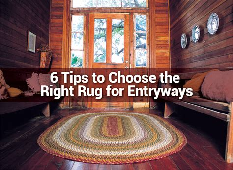 how to choose rug new 28 how to choose area rug area rug size guides