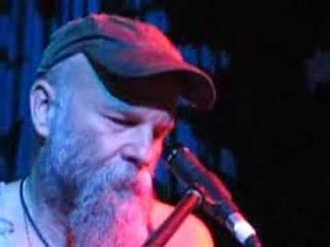 seasick steve dog house boogie seasick steve discography line up biography interviews photos