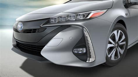 prime electric motors 2017 toyota prius prime review carrrs auto portal
