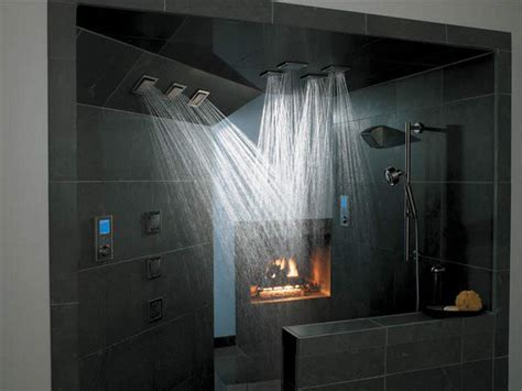 awesome shower these 16 showers are so amazing you won t want to get out