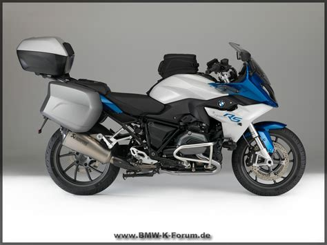 Forum Bmw Motorrad K 1200 Rs by R 1200 Rs R1200rs Bmw Bmw K Forum R1200rs 2015 035