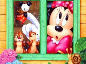 download free minnie mouse mobile wallpaper mobile cell phone pictures pin