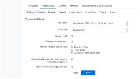 dropbox location solved change dropbox folder location dropbox community