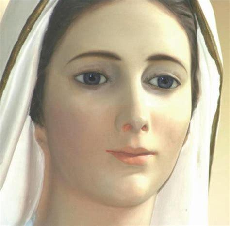 noticias virgen de medjugorje rese 241 a de la visita del padre danko a per 250 medjugorje