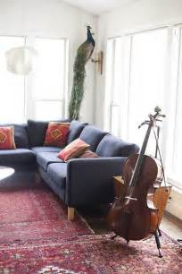 How To Decorate Bay Windows best 25 red persian rug living room ideas on pinterest