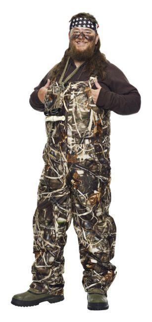southern comfort costume from game of thrones to twerking teddies halloween 2013