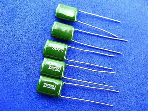 polyester capacitor markings polyester capacitor markings images
