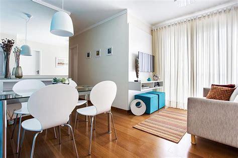 decorar sala pequena e simples sala simples 60 ideias para a decora 231 227 o mais bonita e barata