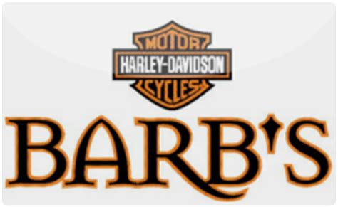 Who Sells Harley Davidson Gift Cards - buy barb s harley davidson gift cards raise