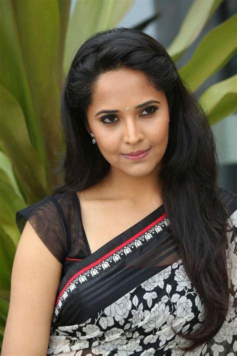tv actress height list anchor anasuya bharadwaj profile family wiki age affairs