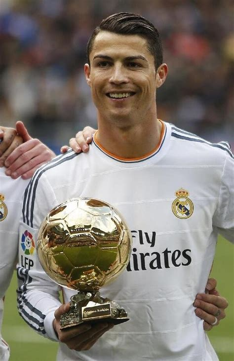 cristiano ronaldo the biography celebrity gossip biography articles
