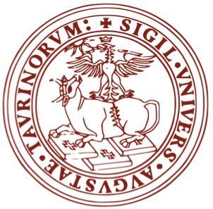 unito lettere e filosofia risultati della ricerca scuola di dottorato in studi