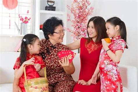 Wedding Wishes On Ang Bao by Financial Alternatives To Giving A Traditional Ang