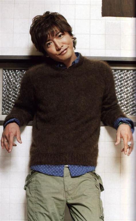 takuya kimura hero jacket 1000 images about kimura takuya on pinterest brad pitt