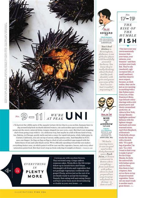 best layout online magazine clippedonissuu from gq magazine november 2014 usa