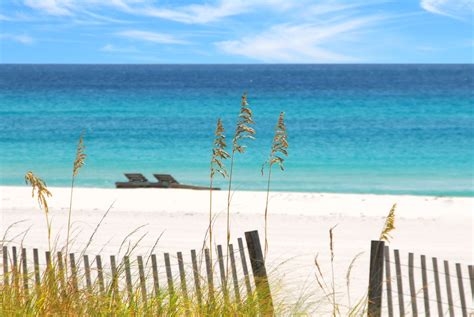 destin bed and breakfast beat the winter blues by staying at a destin bed and breakfast