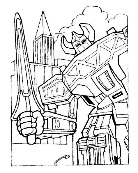 kids page power rangers coloring pages printable power rangers coloring pages az coloring pages