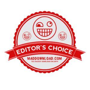 media kit maddownloadcom