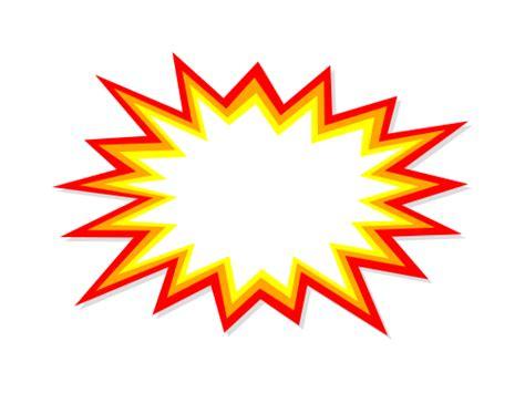 eps format pixelmator starburst png hd transparent starburst hd png images