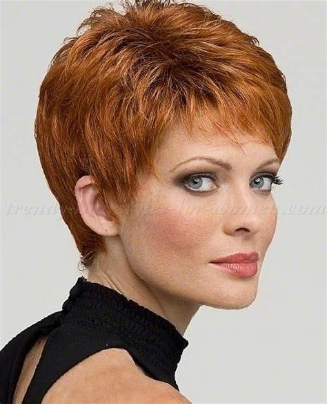 best classic cropped hair styles for women 50 best 10 red pixie haircut ideas on pinterest blonde