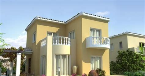 new house designs 2013 new home designs latest modern dream homes exterior designs