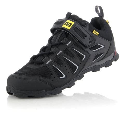 top mountain bike shoes the best mountain bike shoes getting the most for your money