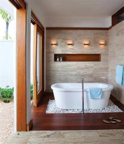 tranquil bathroom ideas 25 b 228 sta tranquil bathroom id 233 erna p 229