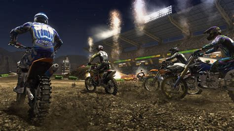 mx vs atv motocross page 5 of 10 for 10 best dirt bike games to play in 2015