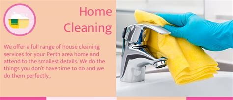 House Cleaning Services In My Area 28 Images How Much Does It Cost To My House
