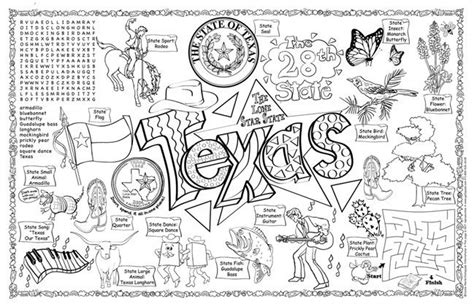 texas fact sheet texas history pinterest the o jays