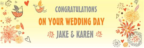 congratulations poster template welcome to the banner warehouse pvc banners for any