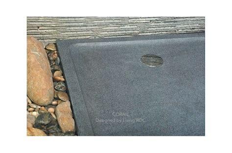 salle de bain italienne photos 3915 80x80 receveur de 224 l italienne granit