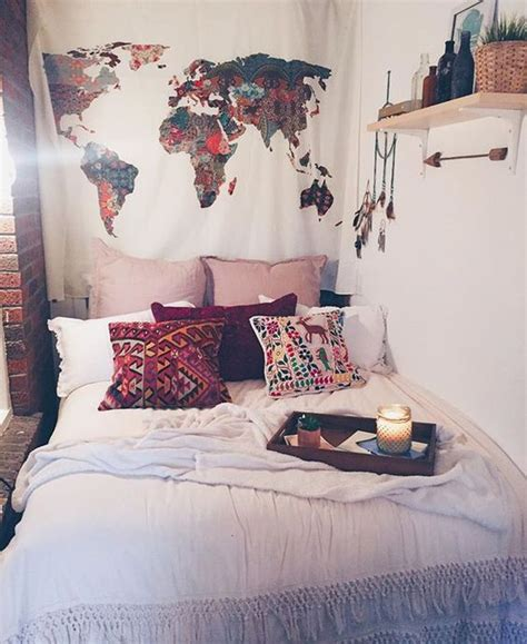 pintrest inspiration wolf and deer den living room ideas bohemian bedroom ideas for college dorms
