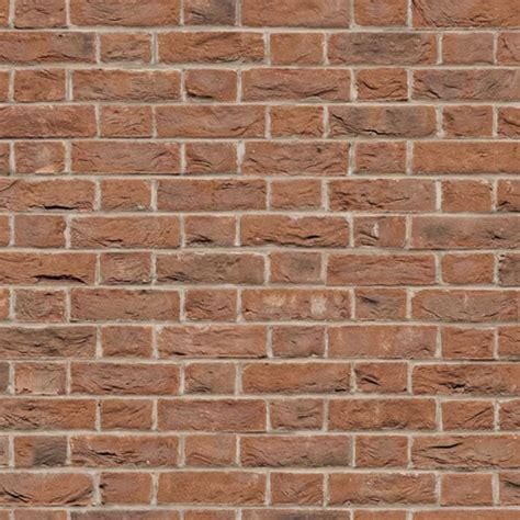 diyb embossed weathered brick flemish bondminimum world