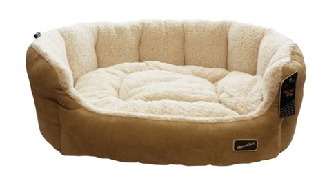 beds for puppies featured products