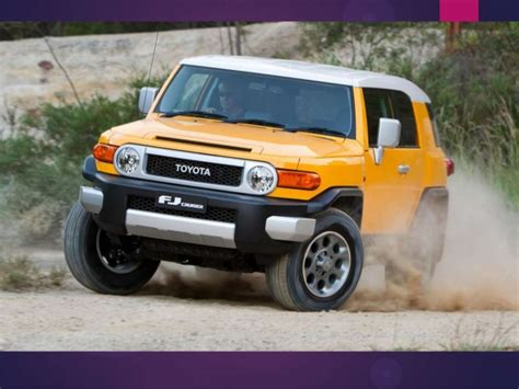 Toyota Fj Jeep by 2013 Toyota Fj Cruiser Vs 2013 Jeep Wrangler Which Is