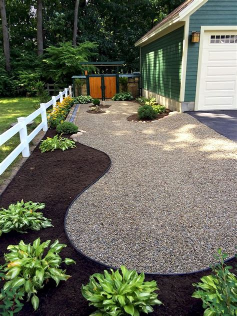 Rock Landscaping Ideas Backyard 75 Stunning Rock Garden Landscaping Design Ideas