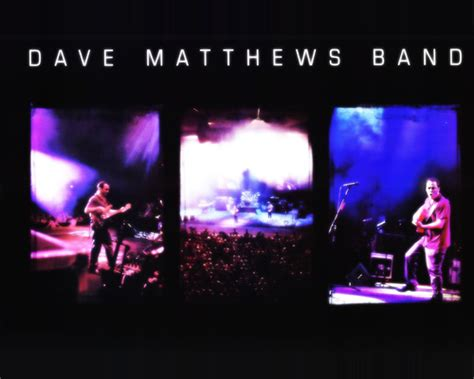 dave matthews fan club dave matthews band images dave matthews band hd wallpaper