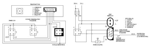 webasto t91 wiring diagram wiring diagram