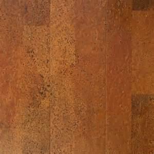 home depot cork flooring cork flooring copper plank 13 32 in h x 5 1 2 in w x 36