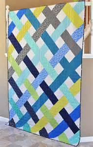 the betty quilt pattern kitchen table quilting bloglovin