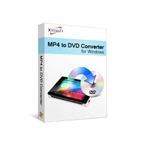 mp4 format on dvd player xilisoft mp4 to dvd converter download