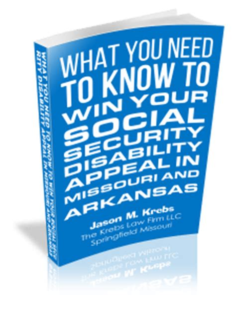 how to keep your social security disability benefits tips tools strategies for success volume 1 books truths about winning missouri disability cases