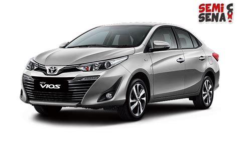 Mesin Toyota Vios harga toyota vios review spesifikasi gambar januari